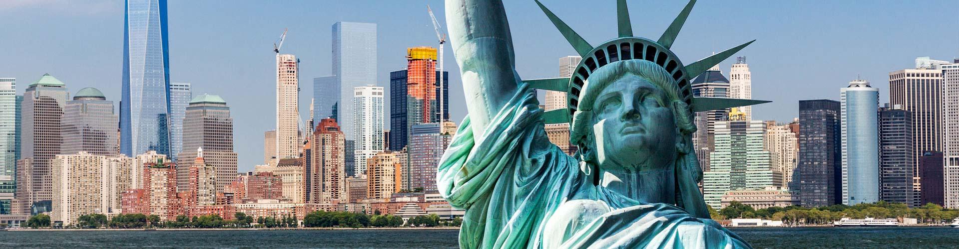 Karuzela - obrazek #2 - USA